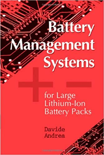 David-Andrea-Battery-Management-Systems